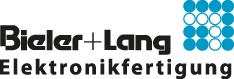 B+L_Logo_Elektronikfertigung_CMYK